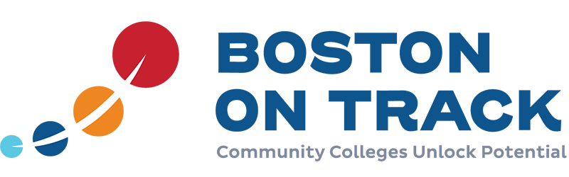 Boston on Track : Community colleges unlock potential