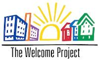 The Welcome Project