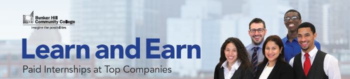 About L&E  - Learn and Earn Banner