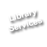 Library Services Icon