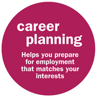 LifeMap career planning