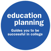 LifeMap - Education Planning